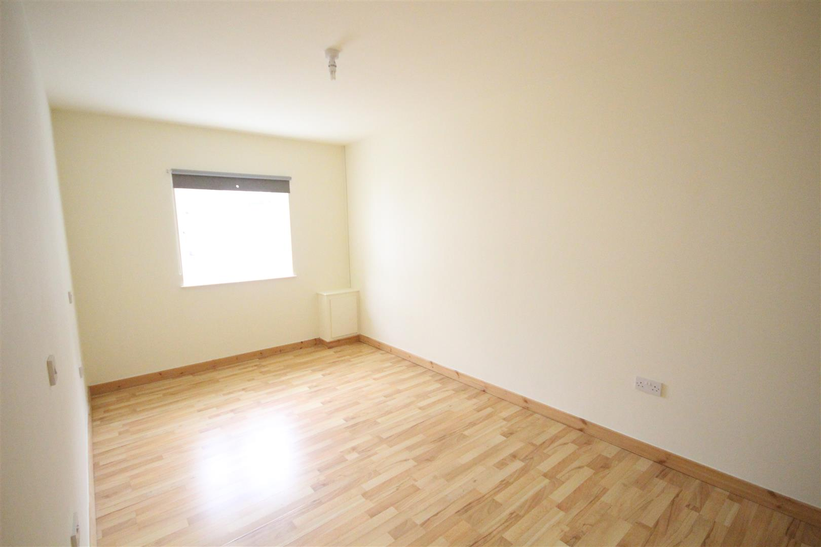2 bedroom bungalow For Sale in Colne - IMG_0822.JPG